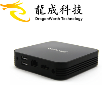 2019 Brand new Pendoo x10 pro s912 3g 32g TV Box tv box pendoo with good quality Android 7.1 OS media player box