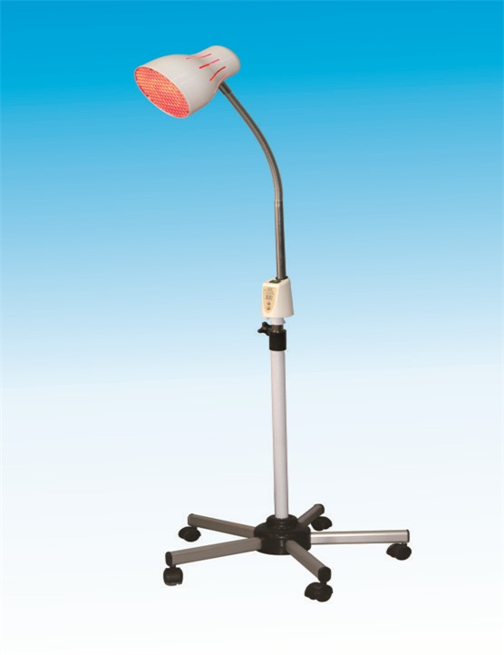 Cheapest Chinese Infrared Heated Tdp Lamp Xinfeng 300   Buy Tdp Lamp,Infrared  Lamp,Xinfeng 300 Product On Alibaba.com