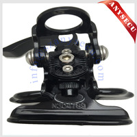 Mobile Radio Antenna Clip Mount UM3-black For TYT Qual Band Vehicle Radio TH-9800 TH-9000D