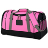 Wholesale Large Best Duffel Bag/ Outdoor Traveling Duffle Bags