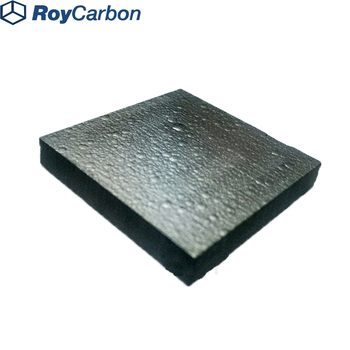 Pyrolytic Graphite Buy High Quality Pyrolytic Graphite Designed