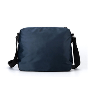 f4765a2a317f Courier Shoulder Bag