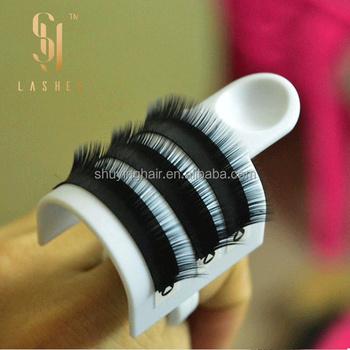 f5a51eac167 High quality individual mink eyelash extension supplies, View ...