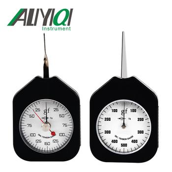 round tip flat tip dial tension gauge buy dial tension gauge round tip tension gauge flat tip. Black Bedroom Furniture Sets. Home Design Ideas