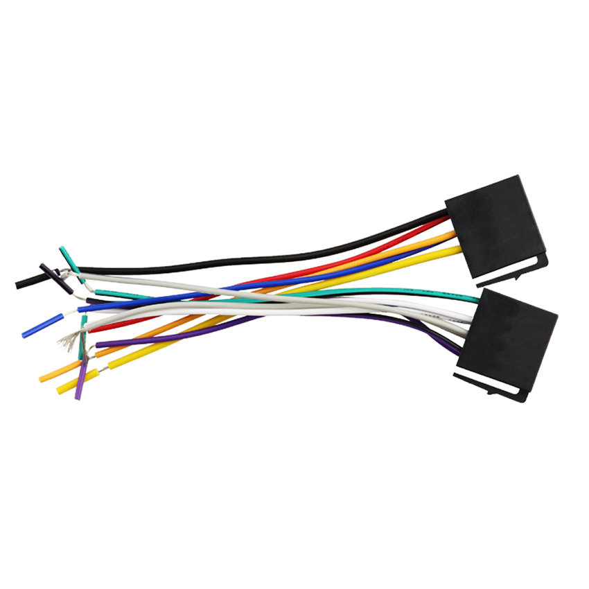 stereo iso wire harness.jpg