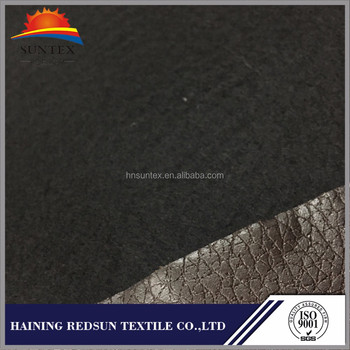 Whole Sofa Covers Material Rexine Fabric