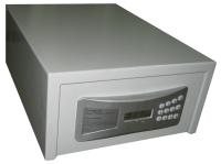 good quality office safe locker