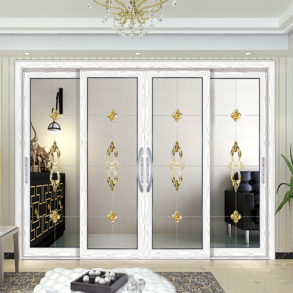 Comfort Room Door Design, Comfort Room Door Design Suppliers And  Manufacturers At Alibaba.com