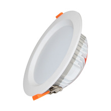 Saa <span class=keywords><strong>Downlight</strong></span> LED SMD <span class=keywords><strong>Standar</strong></span> <span class=keywords><strong>Australia</strong></span> Lampu LED Down Light 5 W 7 W 9 W 12 W 18 W 24 W