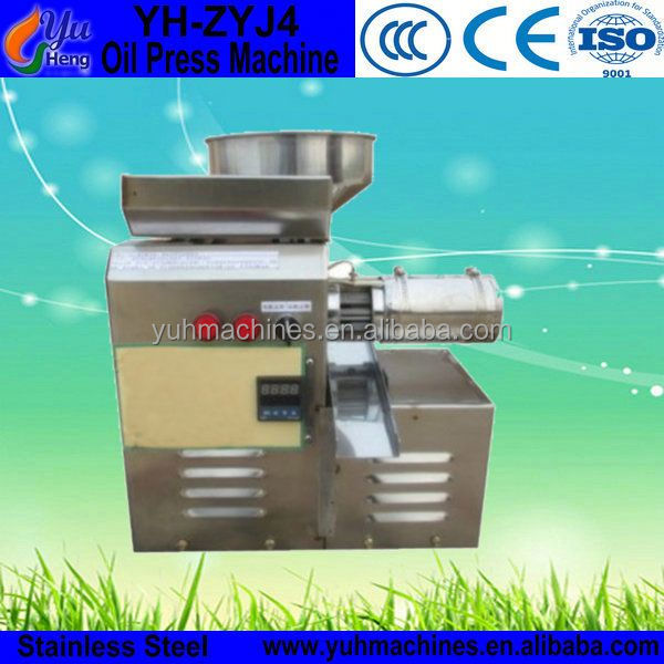 High Quality Automatic Oil Press/Low Price Oil Press Machine/Manual Mini Seed Oil Expeller