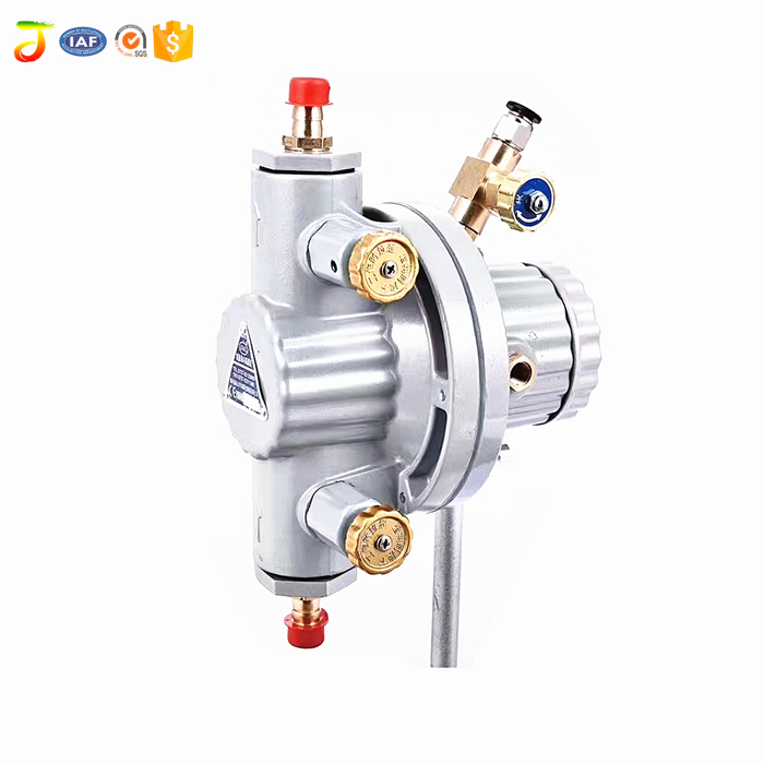 Air operated double diaphragm pump air operated double diaphragm air operated double diaphragm pump air operated double diaphragm pump suppliers and manufacturers at alibaba ccuart Image collections