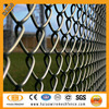 PVC coated chain link fence panels lowes