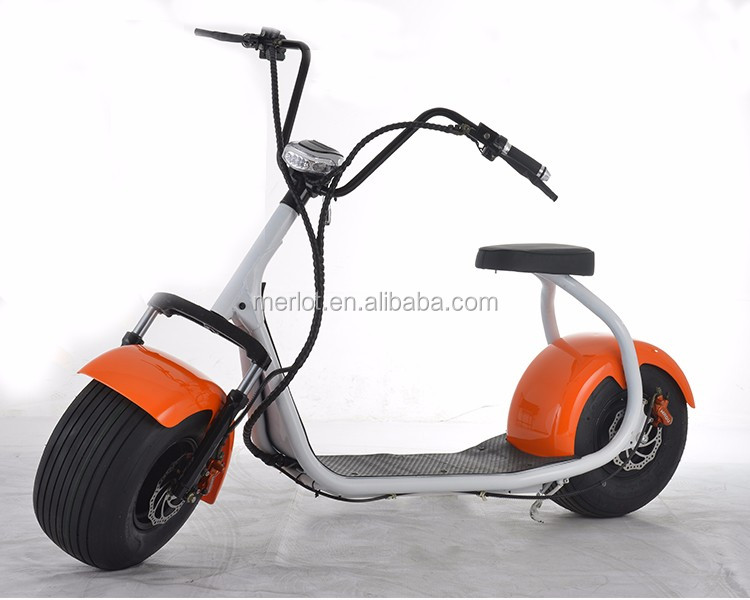grossiste scooter electrique chine acheter les meilleurs scooter electrique chine lots de la. Black Bedroom Furniture Sets. Home Design Ideas