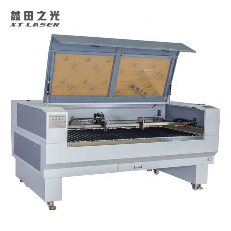 home use laser machine programming <strong>cutting</strong> and engraving machine brand