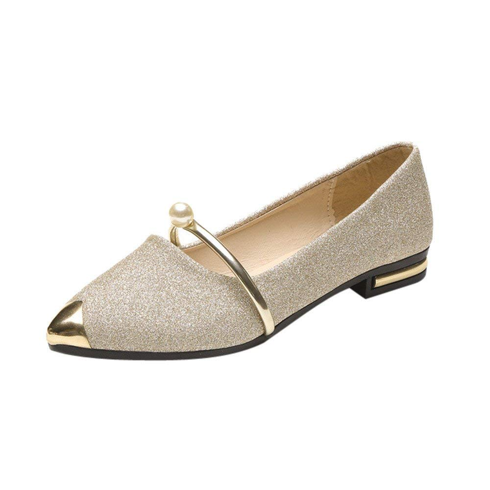 Faber3 Hot Sale Sandals for Women Summer-Women Flat Shoes Pointed Toe Shoes Women Casual Shoes Women Elegant Shoes Women Flat Sandals