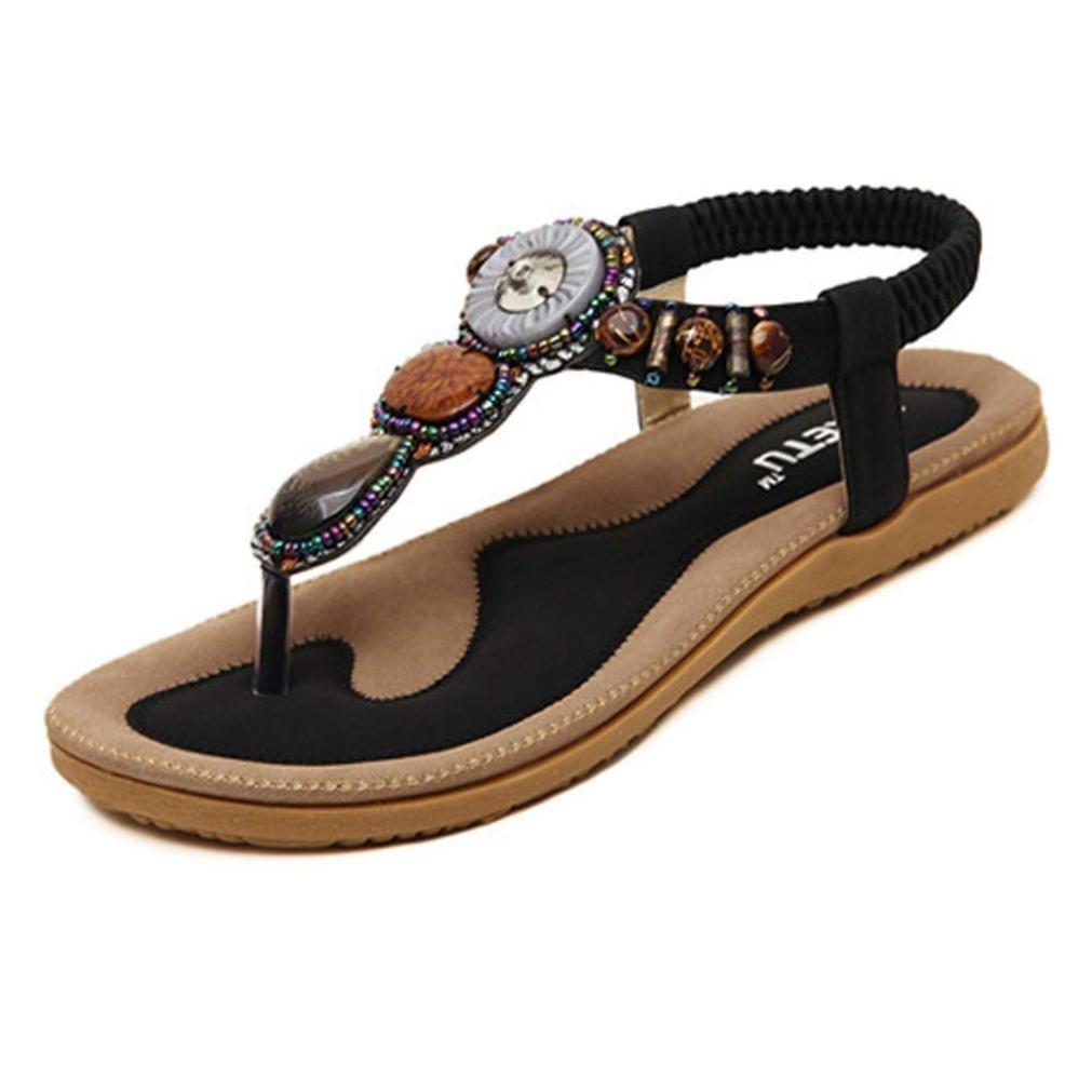 dab1a6e507bd Cheap Ankle Strap Flip Flops