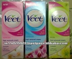 Veet 3 Minute Hair Removal Cream Buy Veet 3 Minute Hair Removal