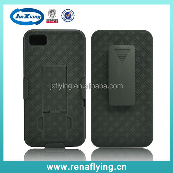 Alibaba China supplier high quality housing for blackberry z10