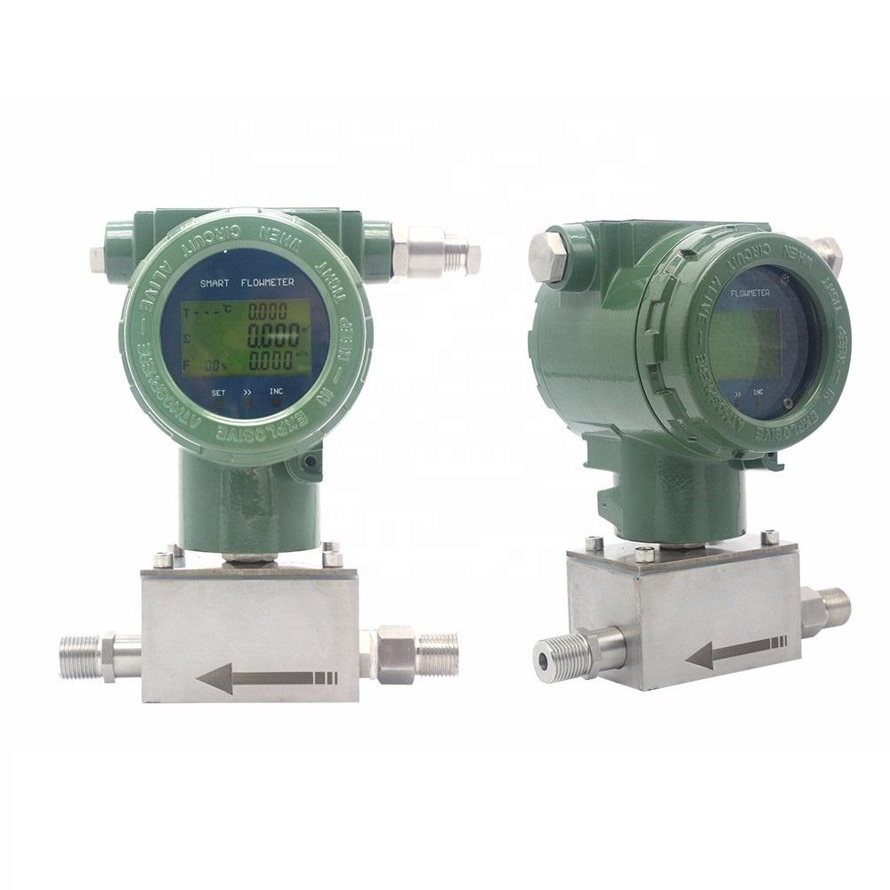 Hly Digital Turbine Flow Meter Dn4 Dn400 Vegetable Oil Flow Meter - Buy  Vegetable Oil Flow Meter,Vegetable Oil Flow Meter,Vegetable Oil Flow Meter