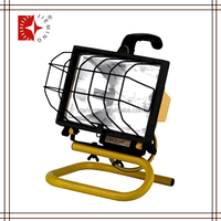 UL explosion proof blown glass hand lamp shades