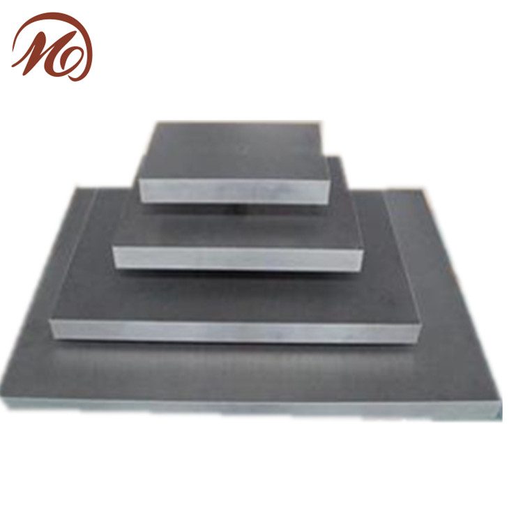 forged alloy steel plate O1
