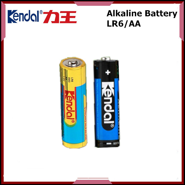 1 lr6 aa super power battery am 3 bateria alcalina 2600mah dry cell battery buy lr6 battery. Black Bedroom Furniture Sets. Home Design Ideas