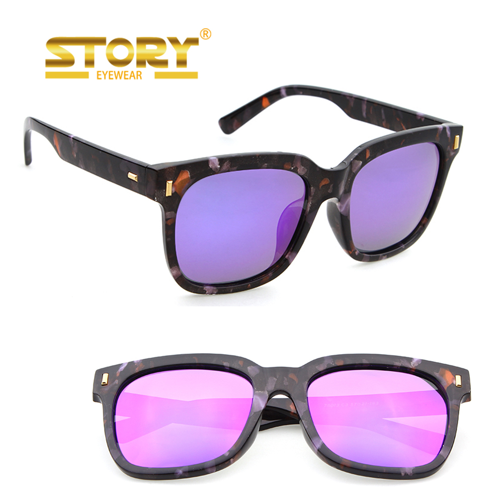 Tropic Winds Sunglasses  whole story whole high quality tropic winds polarized