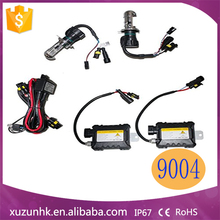Kensun, Kensun Suppliers and Manufacturers at Alibaba.com on