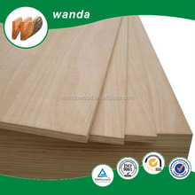 plywood doors/plywood chair/China plywood