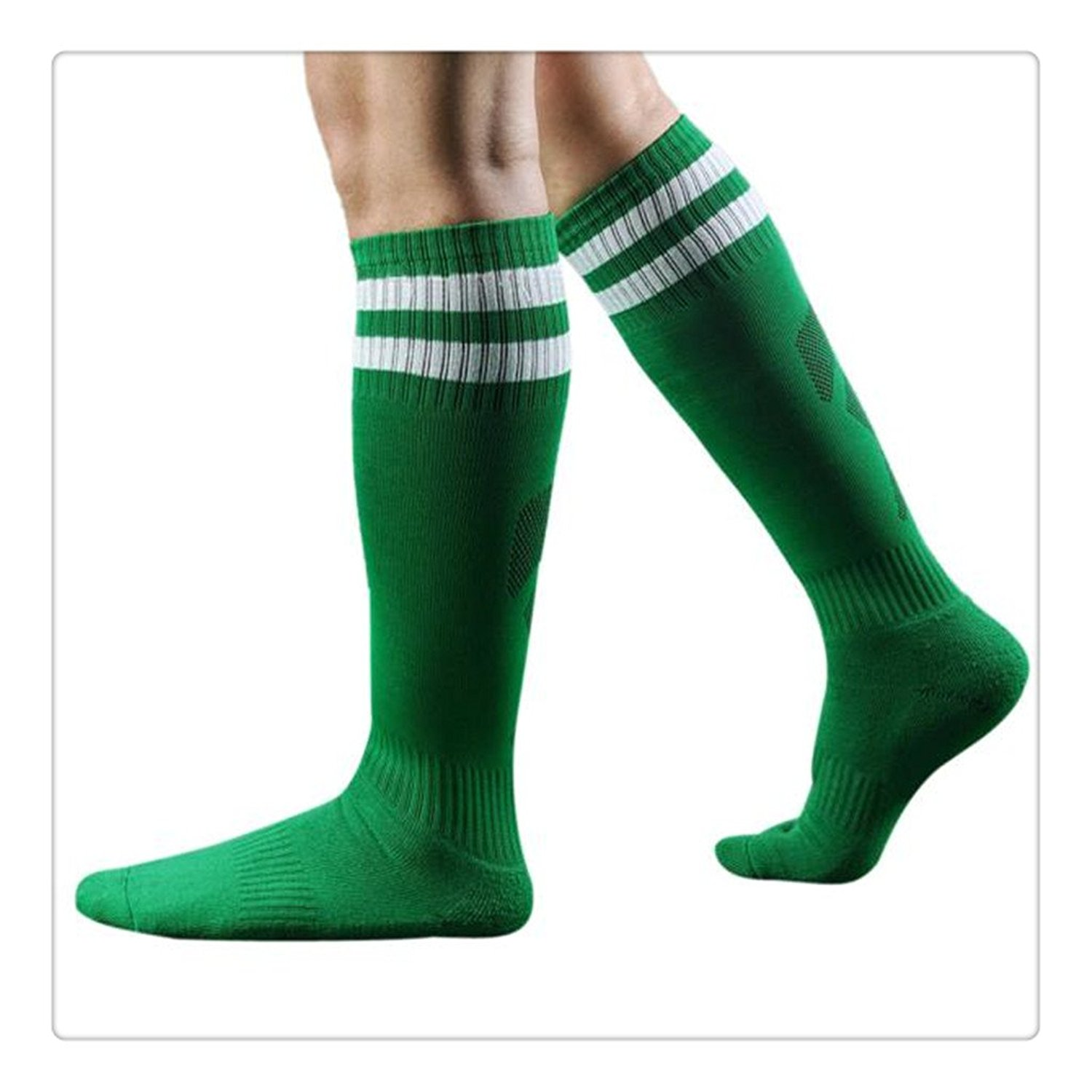 3e239a3d1ef Cheap Teen Striped Socks