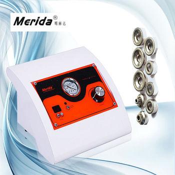 used microdermabrasion machine
