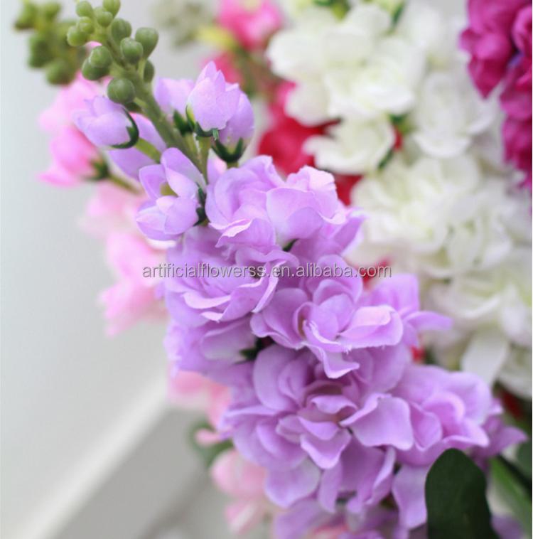 artificiais flores artificiais decoração de casamentoFlores