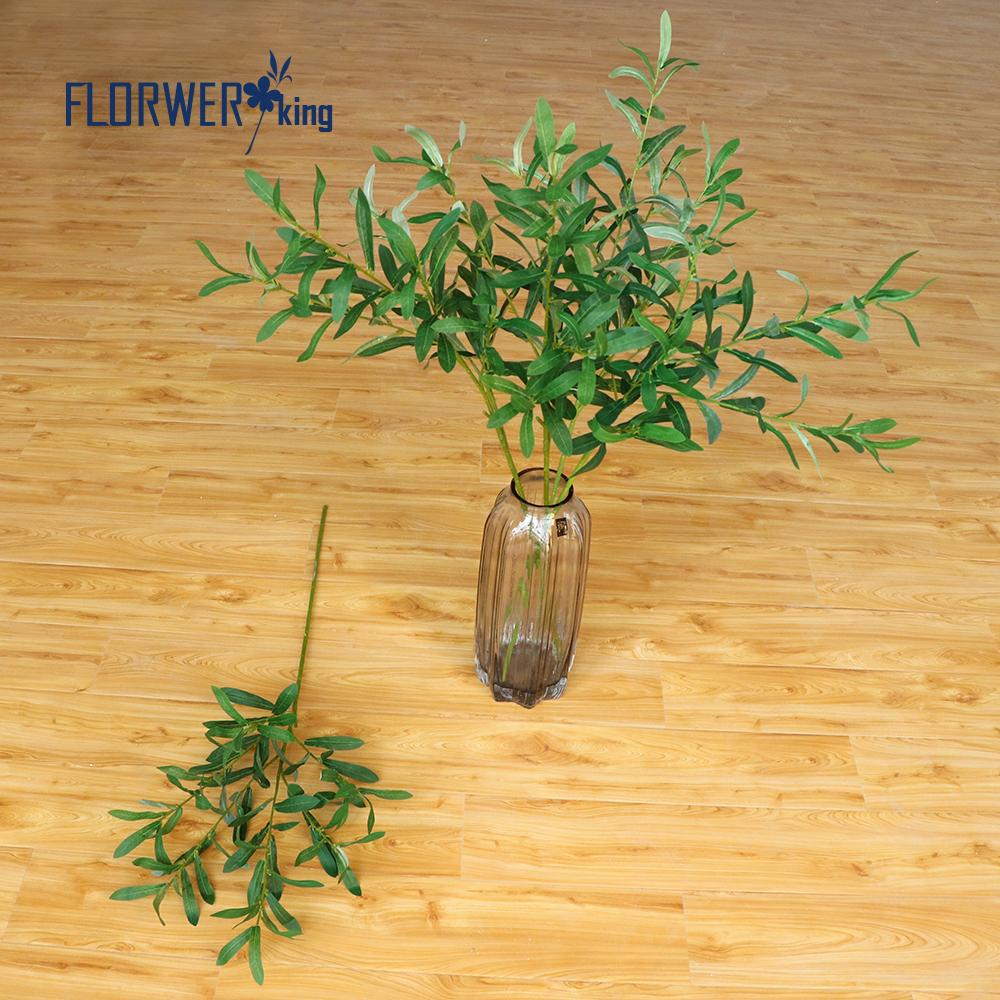 China olives plant wholesale 🇨🇳 - Alibaba