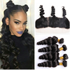 /product-detail/brazilian-loose-deep-wave-hair-weave-loose-wave-ear-to-ear-lace-frontal-with-bundles-60640963551.html