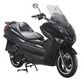Used Motorcycle,Motorcycle Sidecar,Euro 150cc Motorcyc/150cc Price Of  Motorcycles In China - Buy Used 125cc Motorcycles,200cc Scooter  Motorcycle,Euro