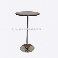 Top quality bar desk, bar furniture, excellent bar table