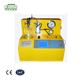 Diesel fuel injection pump repair diagnostic tools