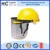 H101 best selling products head protector safety helmets for workers