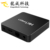 hd video tv box HK1 PRO S905X2 4G 32G set top box connector android tv box satellite receiver wifi usb adapter