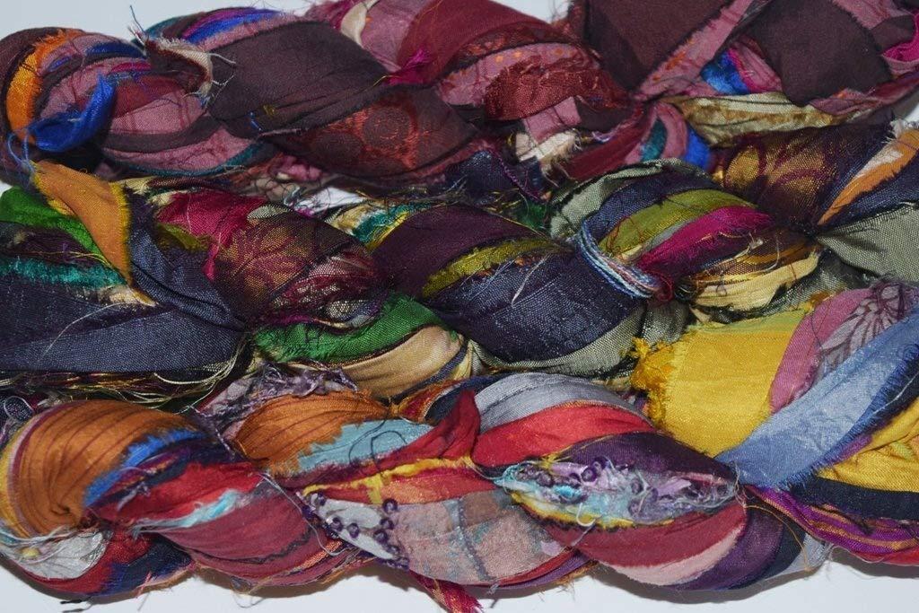 Cheap Silk Sari Yarn, find Silk Sari Yarn deals on line at