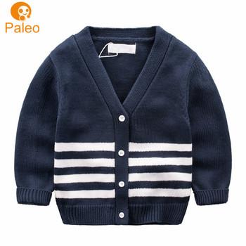 Vest Trui.Fabriek Oem Fashion Katoen Vest Baby Boy Trui Breien Patroon Gratis