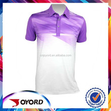 Polo T-shirt Custom Your Personal Logo,Sportswear Golf Tennis Baseball Collar Polo Shirt Men Wholesale