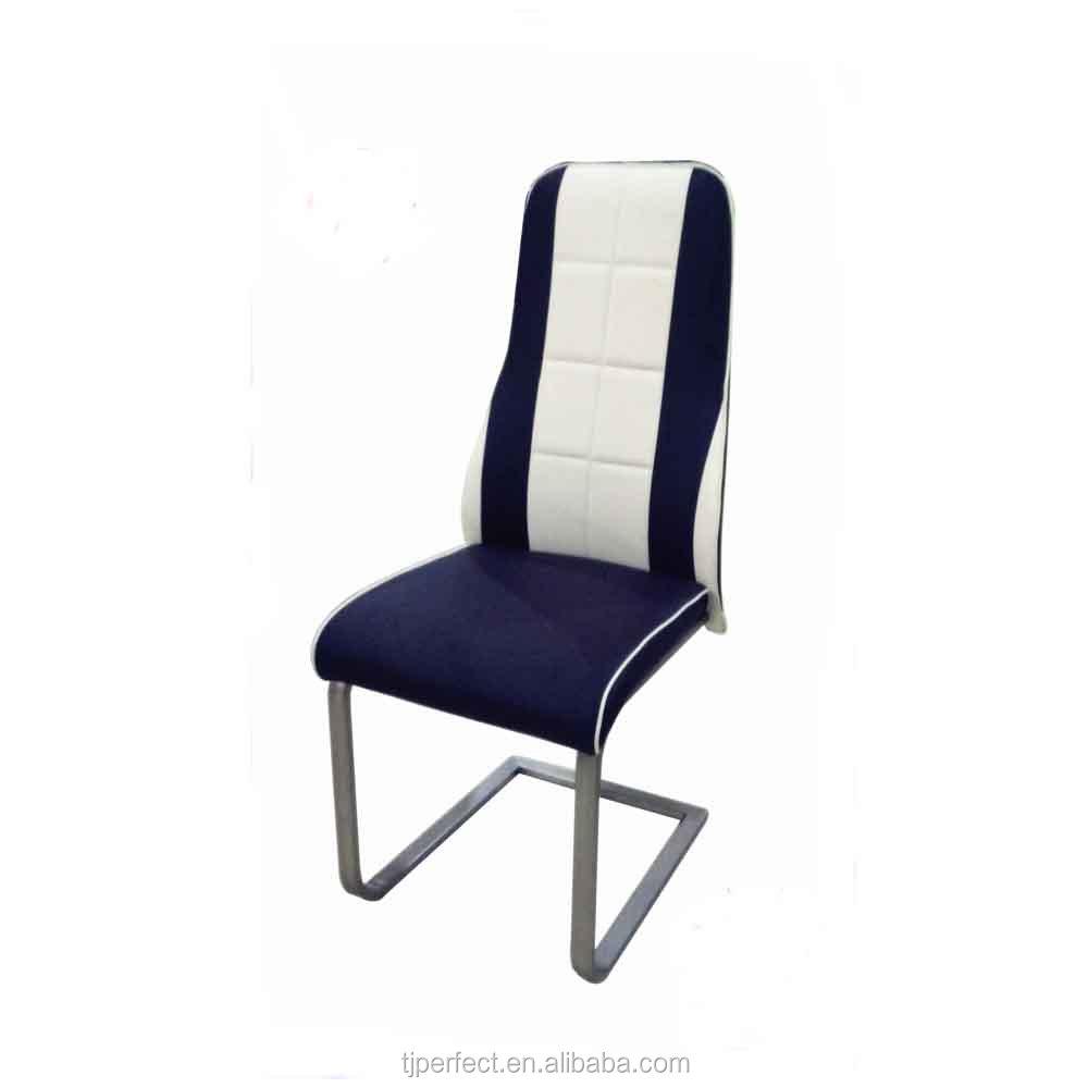 Venta al por mayor sillas cocinas baratas-Compre online los mejores ...