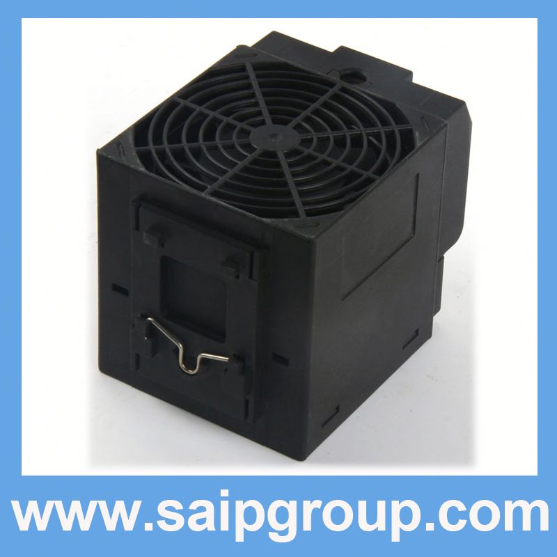 fan heater ceramic bathroom heater SCL 028