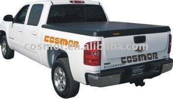 Fiberglass Pick Up Tonneau Cover Buy Truck Bed Tonneau Covers Hard