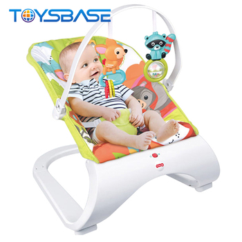 0990e0423de New Colorful Multifunction Adult Baby Bouncer Chair