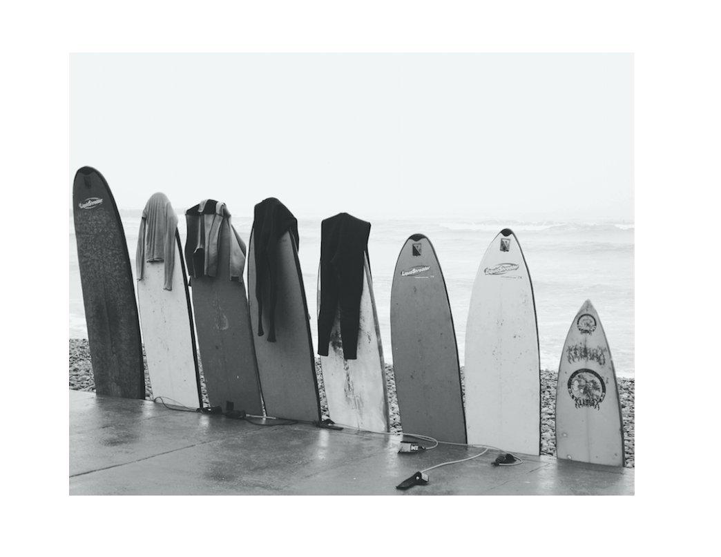 Cheap Modern Surf, find Modern Surf deals on line at Alibaba.com