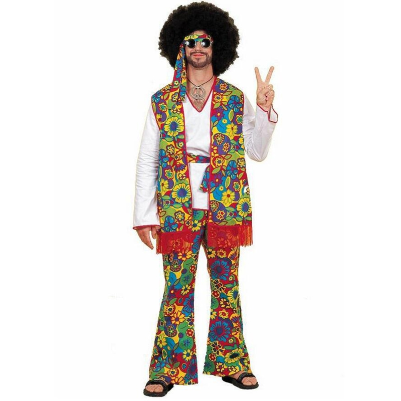 Buy hippie clothes online australia