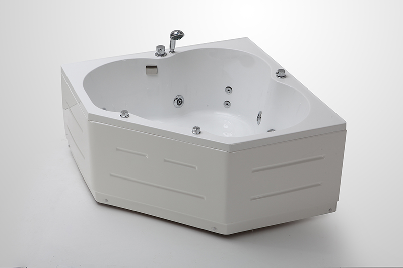 Pearl Hydromassage Bathtub, Pearl Hydromassage Bathtub Suppliers And  Manufacturers At Alibaba.com