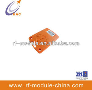 Waterproof Long distance low consumption 100m Active RFID 2.4G RFID Tag, UHF RFID reader